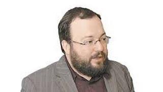 Станислав Белковский Леонид Калашников Клинч на Эхо Москвы (25 ноября 2015)