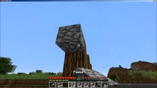 Madsplay Minecraft 579 Letz S3  LUX HD Geet net get net