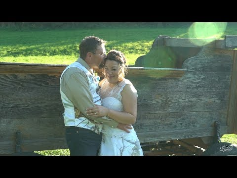 rick-&-johnwa- -small-barn-wedding-pennsylvania- -legacy-films