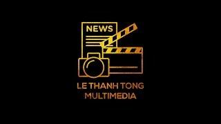 12/7 - Nhảy cổ động - HKPĐ chuyên Lê Thánh Tông 2018-2019