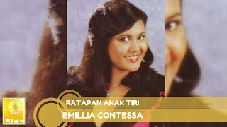Download Emillia Contessa - Ratapan Anak Tiri (Official Music Audio)