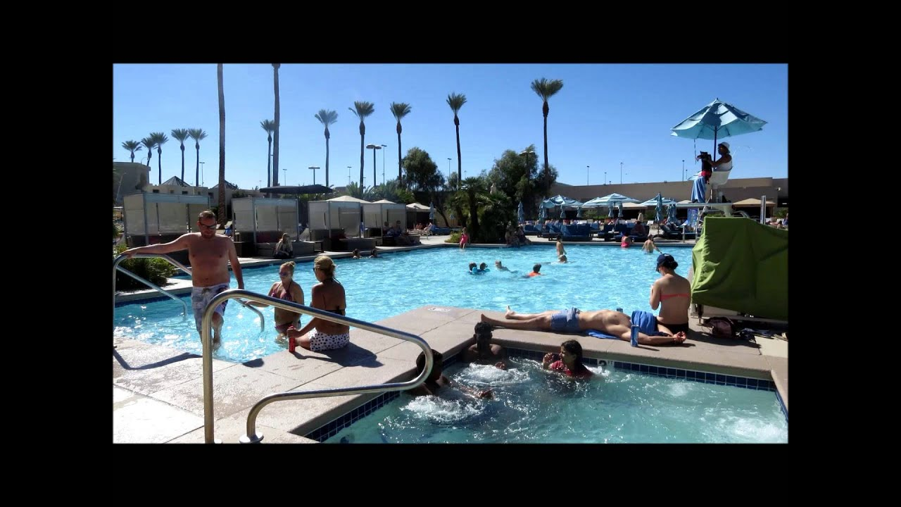 Luxor hotel and casino oasis pool in las vegas nevada - Luxor hotel las vegas swimming pool ...