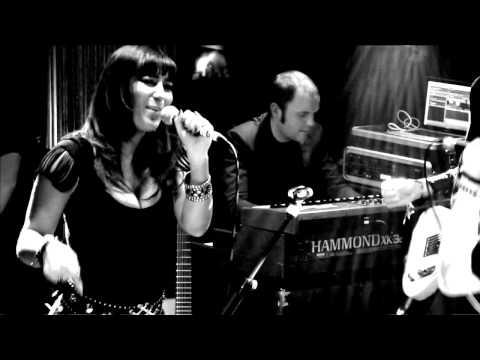 James Morrison -- 'Up' mp3