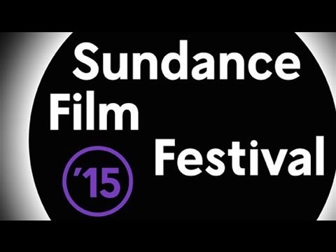 SUNDANCE FILM FEST 2015 Preview with Festival Programmers