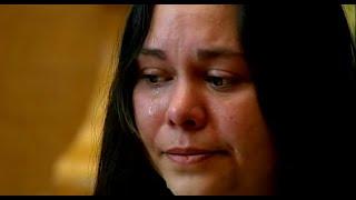 'To the Bridge': Inside the Amanda Stott-Smith case YouTube Videos