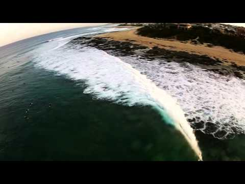 The Beach House - Jeffrey's Bay