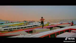 Rangabati odia song download pagalworld original sambalpuri mp3 b...