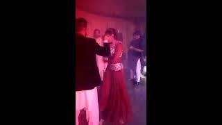 AJ TOR DE SHARTAN Mehndi Dance mujra 2019