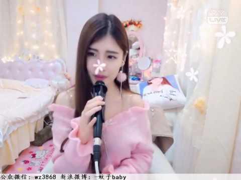 你的眼神 - YY 神曲 蚊子baby(Artists Singing・Dancing・Instrument Playing・Talent Shows).mp4