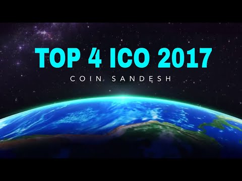 UCOINCASH , SFI COIN , UNIX COIN , YOKU COIN ICO and BTCHASH IO HINDI REVIEW