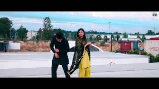 Drivery 2 by Gurnam bhullar punjabi song