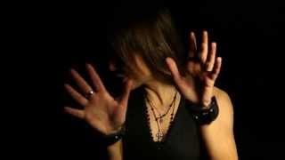 Sonia Costa - Con i tuoi occhi (Videoclip)