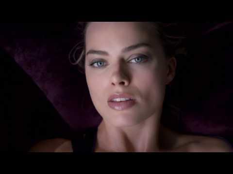 Canción del anuncio de Deep Euphoria - Calvin Klein 2