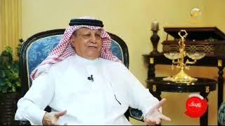 اللواء متقاعد عبدالقادر كمال: أمرت إن رجل المرور يخرج من سيارته ويذهب هو للمواطن