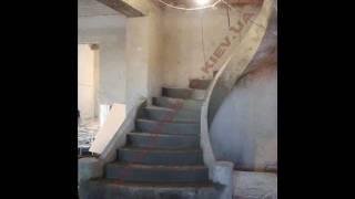 Бетонные лестницы Киев.wmv(, 2012-02-23T18:27:54.000Z)