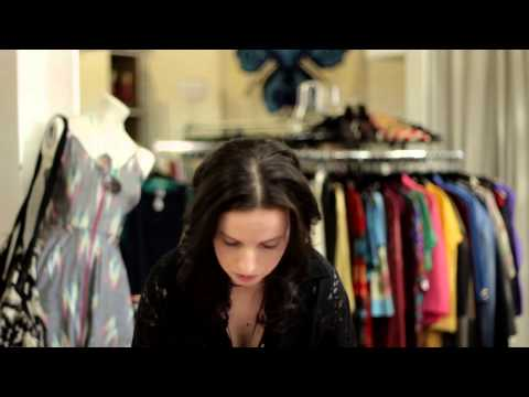 How to Soften Leather Belts : Belts, Corsets, Earrings & More