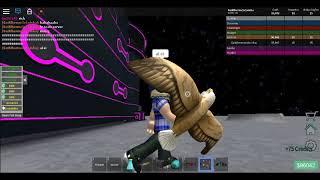 roblox primeiro video de roblox glr