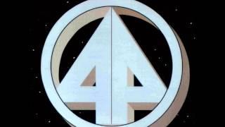 American Angel - It Don