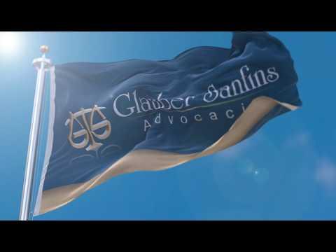 Advogado Glauber Sanfins Itatiba