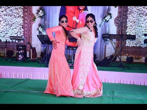 Chittiyaan Kalaiyaan & Banno Tera Swagger