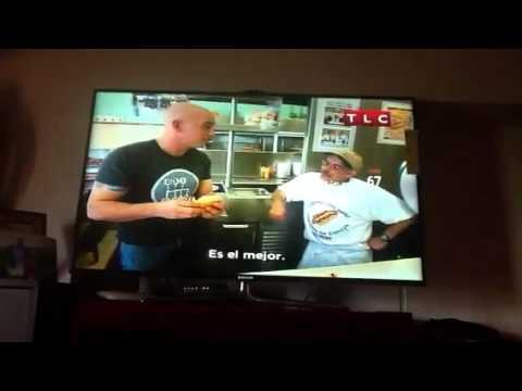 C mo reparar rayas verticales televisor lg pantalla b for Reparar pantalla televisor samsung