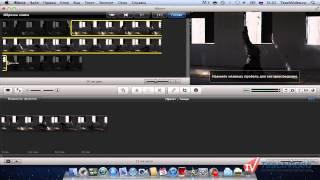 Монтаж видео в iMovie(В данном видеоуроке мы расскажем вам как делать монтаж видео в приложении iMovie. http://youtube.com/teachvideo - наш канал..., 2012-06-27T20:00:09.000Z)