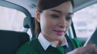 Video The Future of Grab - Your Everyday App download MP3, 3GP, MP4, WEBM, AVI, FLV November 2018