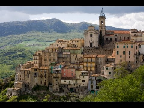Italy Holiday Rentals | Vacation Rentals Italy | Self Catering Holidays Italy