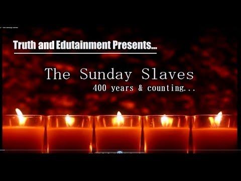 знакомства господинов и рабов