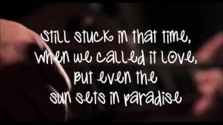 Maroon 5 - Payphone w/ Lyrics (cover) Boyce Avenue