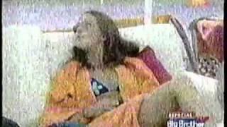 LAISHA Pelea Contra ARLETH TERAN Salvajada con rosas (BIG BROTHER VIP)