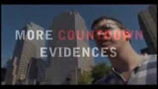 WTC 7 DEMOLITION COUNTDOWN WITNESS