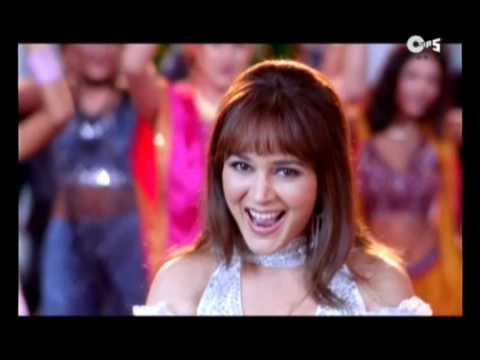 Soniya Soniya by Alisha Chinoy - Official Video
