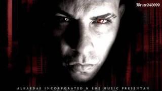 Kendo Kaponi feat. Baby Rasta - Esto Es La Calle Remix