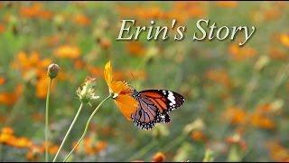 Erin's Story
