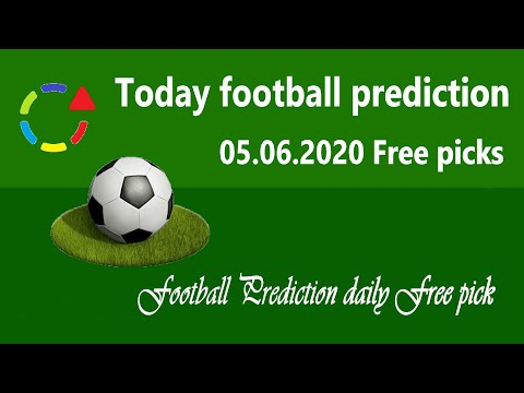 BEST BETTING PROVIDERS+EXPERT BETTING TIPS+SPORTS BETTING STRATEGIES 05.06.2020 Free picks