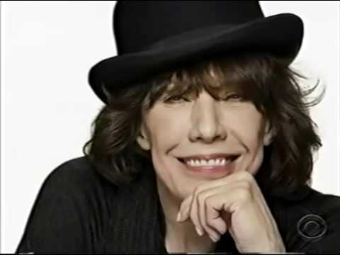 LILY TOMLIN HONOREE 37TH KENNEDY CENTER HONORS, 2014 (188)