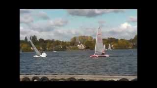 YachtsandYachting.com FOM 2012