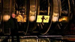 Exodus Decoded Trailer