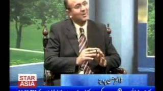 breast cancer awareness dr masood sheikh dr hassan pervaiz pakistan medical society 2 flv