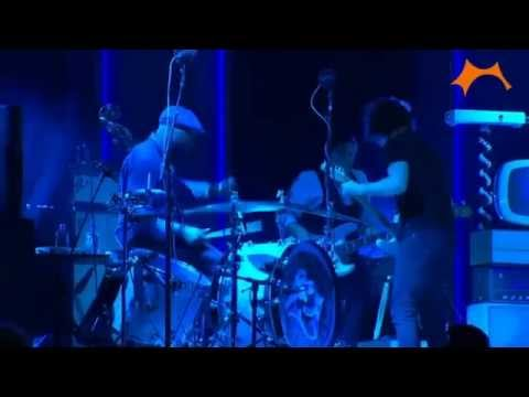 Jack White - Fell in Love with a girl - Roskilde 2014