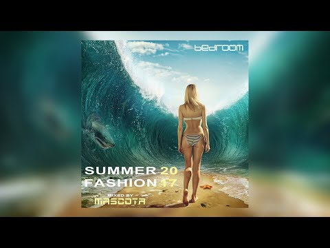 Mascota - Bedroom Summer Fashion 2017