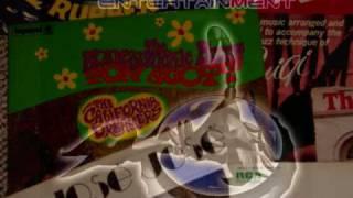 DJ KOOL BREEZ - BEAT 4 SALE 01