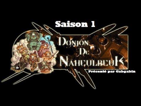 donjon de naheulbeuk mp3 saison 1