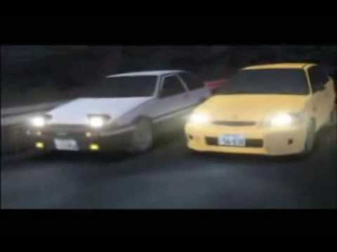 initial-d-x-running-in-the-90s-taka122095