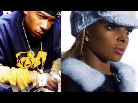 Ja Rule ft Mary J Blige - Streets That Raised Me