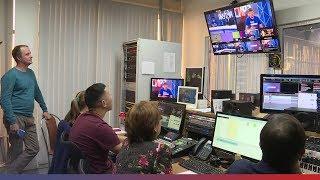 Ровно два года назад телеканал «Якутия 24» вышел в эфир