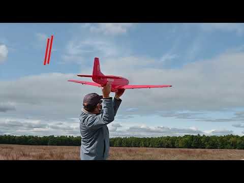 Red Team sUAS Aerial Targets