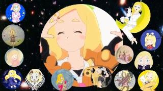 [LIVE] はぴふり!東雲めぐちゃんのお部屋♪【テスト配信】