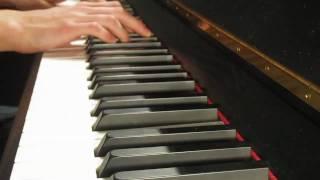 Chopin Nocturne E Op. 72 N.1